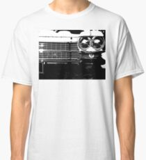 Anti-Chromatic Classic T-Shirt