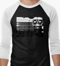 Anti-Chromatic T-Shirt