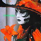 Carnevale di Venezia by ©The Creative  Minds