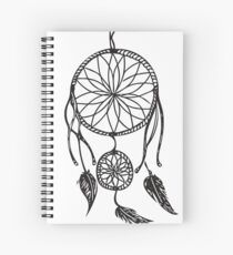 Tumblr Png 5sos Spiral Notebooks Redbubble