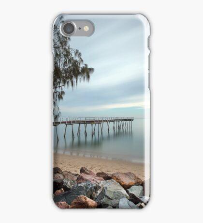 Scarness iPhone Case/Skin