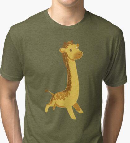 'Raffe Tri-blend T-Shirt