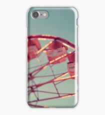 Number 15 iPhone Case/Skin