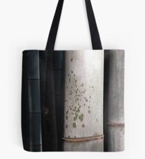 Starry sparkle Tote Bag