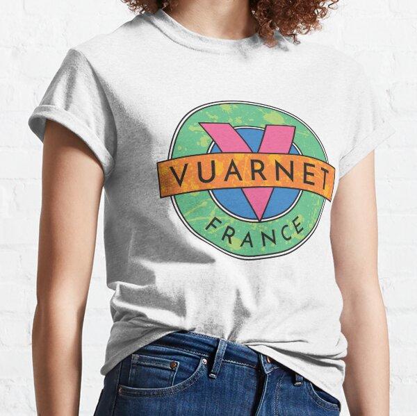 French Sunglasses Classic T-Shirt