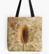 Picky Picky Tote Bag