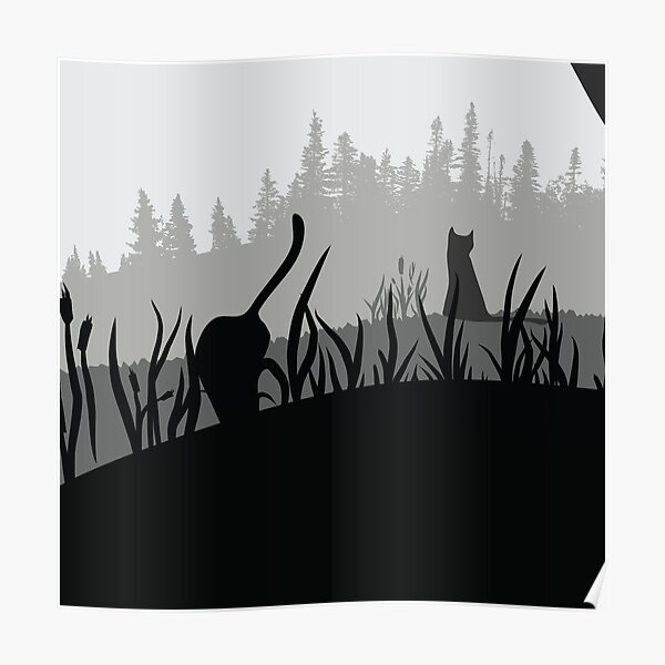 Blacksplash part 5 Poster