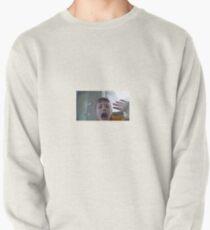 ah choo Pullover Sweatshirt