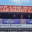 Sugar Daddy Cafe - Ooty by clarebearhh