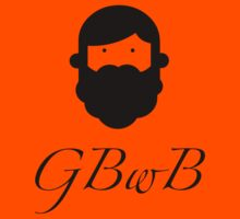 GBwB Face Logo