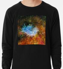 Dendrification 9 Lightweight Sweatshirt
