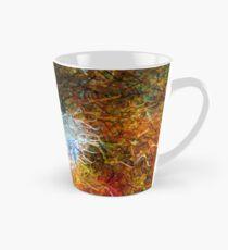 Dendrification 9 Tall Mug