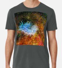 Dendrification 9 Premium T-Shirt
