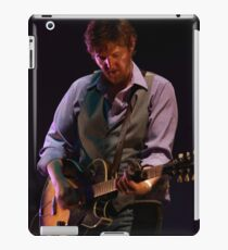 Tristan Goodall / The Audreys iPad Case/Skin