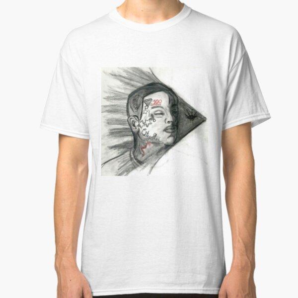 D-flow Classic T-Shirt