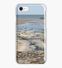 Outlet iPhone Case/Skin