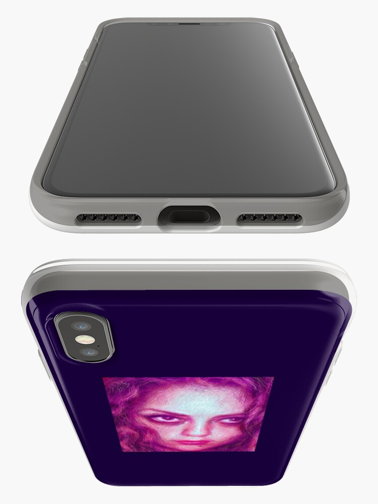 Alternate view of Ellen, 2013 iPhone Cases & Covers