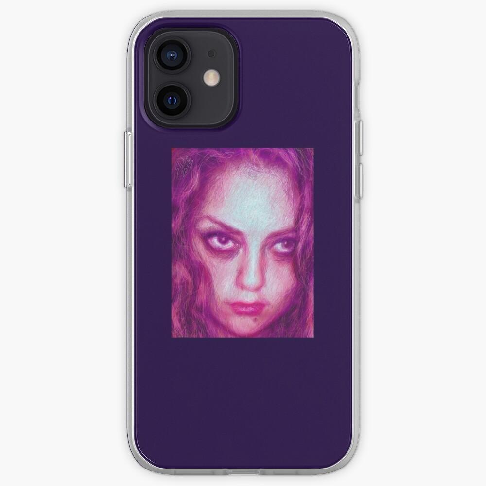 Ellen, 2013 iPhone Case & Cover