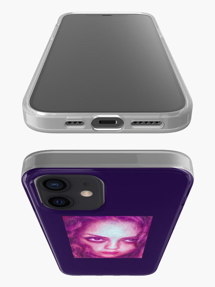 Alternate view of Ellen, 2013 iPhone Case & Cover