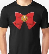 Sailor Moon Bow T-Shirt