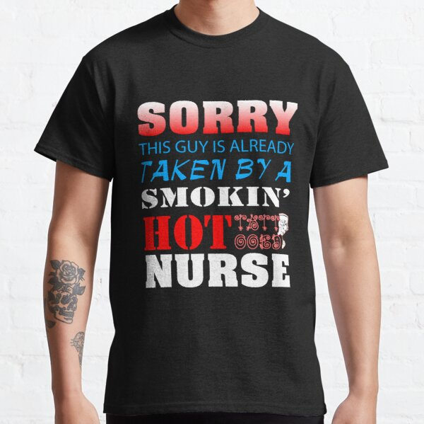 Penetration Einer Heißen Krankenschwester
