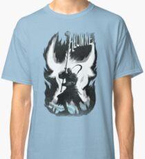 Sir Alonne Classic T-Shirt