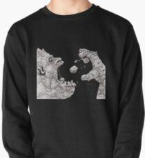 Rockbiter Sweatshirt
