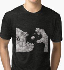 Rockbiter Vintage T-Shirt