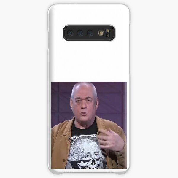 В прямом эфире #RTVI Сергей #Доренко. Sergey Leonidovich #Dorenko #Journalist Samsung Galaxy Snap Case