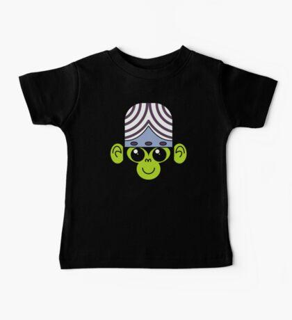 Cute Mojo Jojo Kids Clothes
