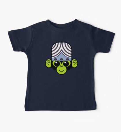 Cute Mojo Jojo Kids Clothes