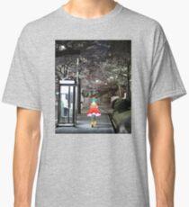 Monogatari – Doll Walk Classic T-Shirt