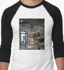 Monogatari – Doll Walk T-Shirt