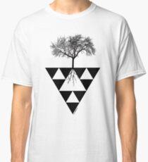 Emerge Classic T-Shirt
