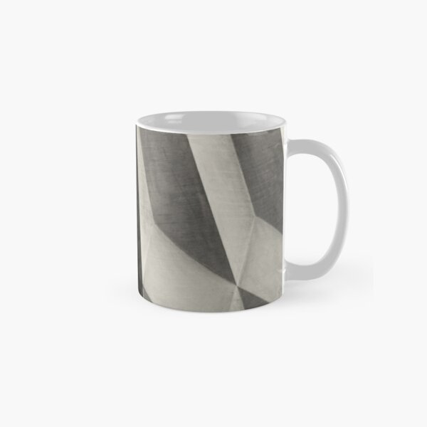 To the Point Classic Mug