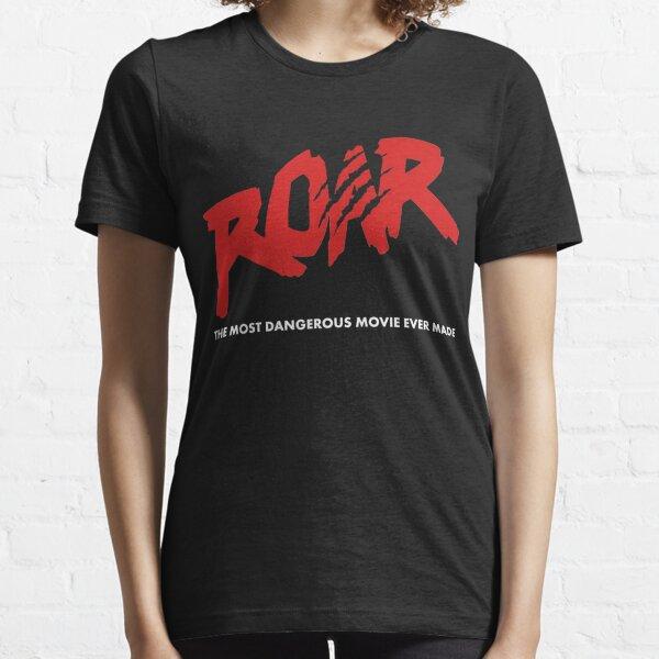 Roar Essential T-Shirt