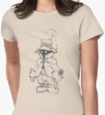 Final Fantasy 9 Vivi T-Shirt