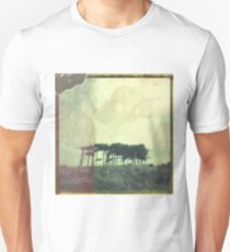 DRYAD VILLAGE T-Shirt