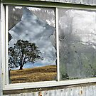 Picture window by adbetron