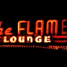 The Flame by field9