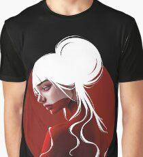 Noor Graphic T-Shirt