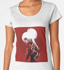 Noor Premium Scoop T-Shirt