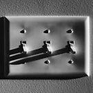 Saving Energy by David Piszczek