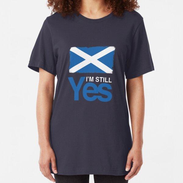 Scotland Gaelic Lion Blue Royal Banner Scottish Country Pride Scot Men/'s T-Shirt