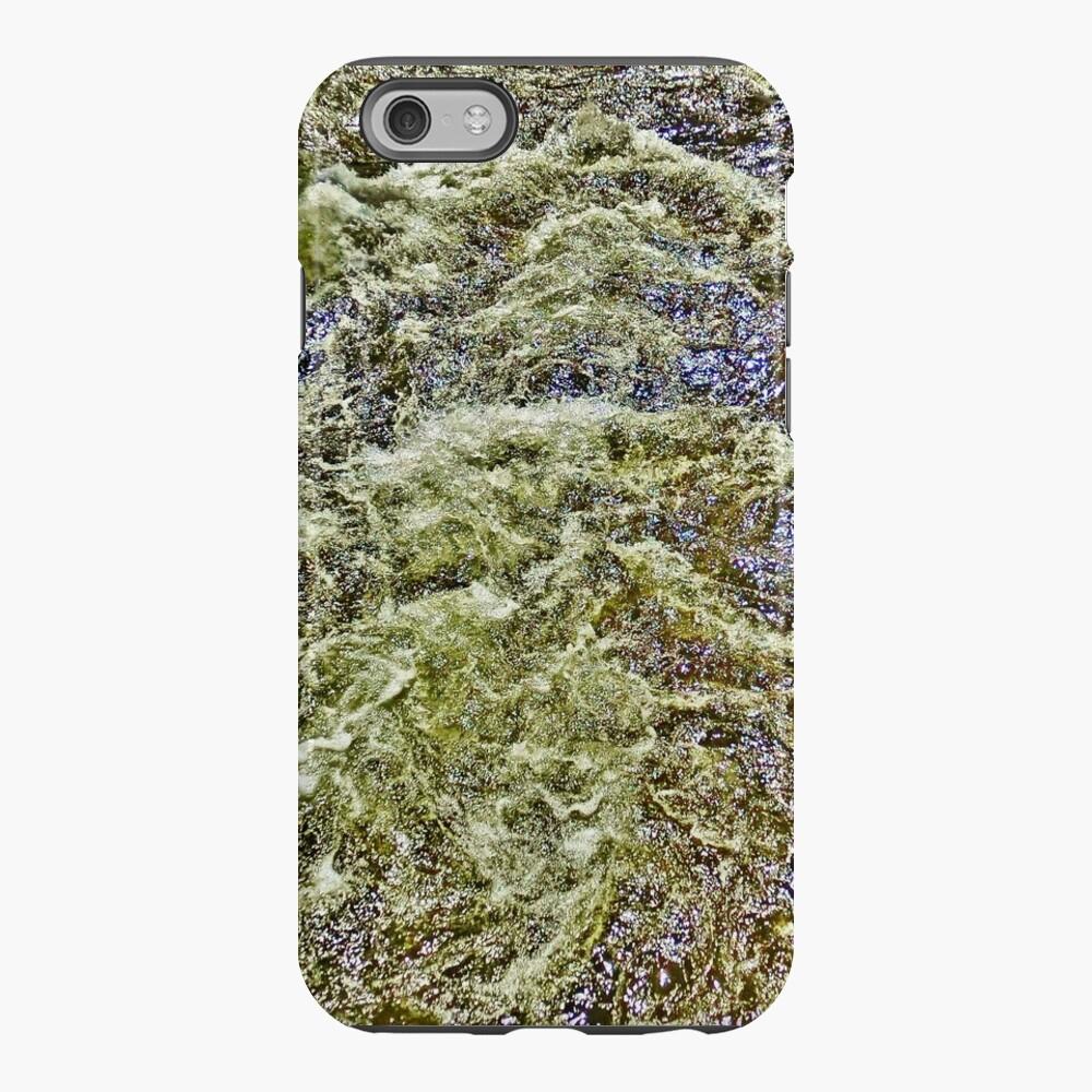 Roaring Fork River, Aspen iPhone Case & Cover