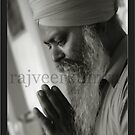 Gur Ardas  by Rajveer Kumra
