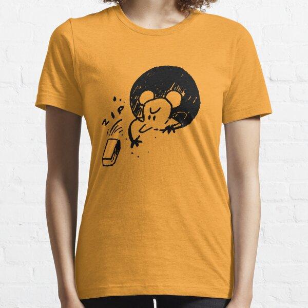 Krazy kat & Ignatz Essential T-Shirt