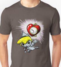 You Got a Heart!  T-Shirt