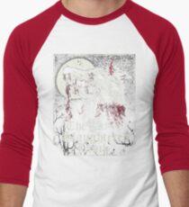 The Slaughtered Lamb  T-Shirt