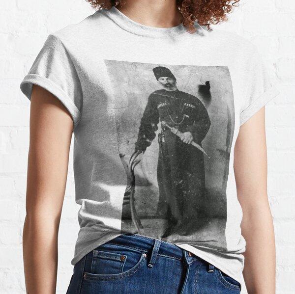Балкар. 1900-е  Classic T-Shirt